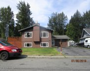 750 Norman Street, Anchorage image