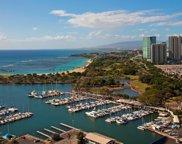 1700 Ala Moana Boulevard Unit 3001, Honolulu image