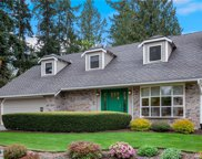 710 13th Wy SW, Edmonds image