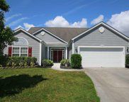 2787 Coopers Ct., Myrtle Beach image