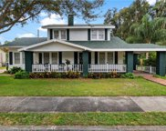 901 W Mahoney St, Plant City image