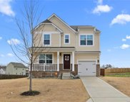 292 Anvil Draw  Place, Rock Hill image