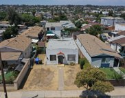 2948 50   Franklin Ave, Logan Heights image