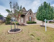 6021 Westgate Drive, Fort Worth image