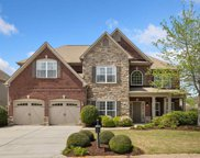 201 Abby Circle, Greenville image