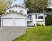 1703 174th Place SE, Bothell image