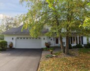 8162 137th Court, Apple Valley image
