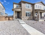 7191 Finsberry Way, Castle Pines image