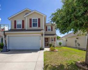 5016 Wickalow Way, Myrtle Beach image