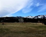 27 Lightning W Ranch Road, Washoe Valley image