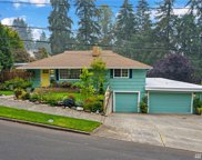 414 Ramsdell St, Fircrest image