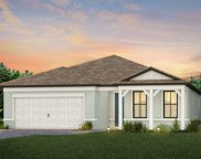 18006 Manchester Place, Lakewood Ranch image