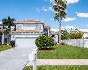 7687 Thornlee Drive, Lake Worth image