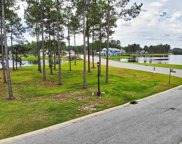 955 Fiddlehead Way, Myrtle Beach image