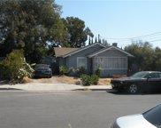 2082     Harris, San Luis Obispo image