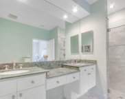 8172 Sandpiper Way, West Palm Beach image