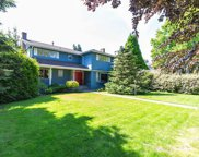 4441 Maple Street, Vancouver image