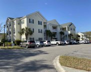 601 N Hillside Dr. N Unit 1633, North Myrtle Beach image