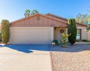 2601 E Aster Drive, Phoenix image