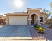 15183 W Lincoln Street, Goodyear image