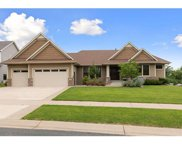 7046 Highover Drive, Chanhassen image
