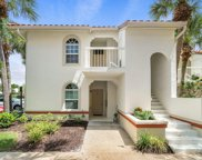 124 Cypress Pointe Drive Unit #D, Palm Beach Gardens image