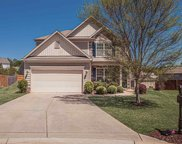8 Straiharn Place, Simpsonville image