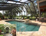 1406 Winding Stream Court, Winter Springs image