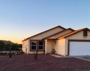 12700 W Lobo Drive, Arizona City image