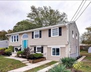 15 School House Dr, Somers Point image