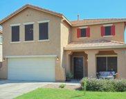 8453 E Keats Avenue, Mesa image