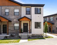 3563 N Lakeview Ct, Eden image