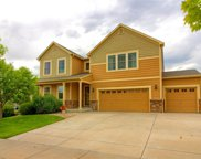 15235 East 100th Drive, Commerce City image