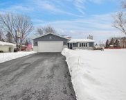 2322 Drop Anchor Drive, Crown Point image