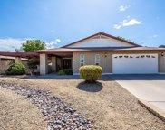 16609 N 35th Drive, Phoenix image