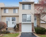 1970 Loomes Avenue, Downers Grove image