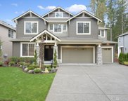 514 235th Ave NE, Sammamish image
