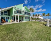 2 18th Avenue S, Lake Worth image
