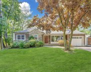 192 Evandale  Road, Scarsdale image