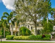 11507 Green Bayberry Drive, Palm Beach Gardens image