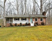 843 Young Acres Farm Road, Winston Salem image