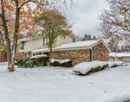 7216 BRIDGE, West Bloomfield Twp image