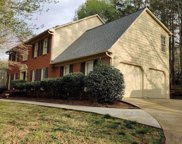 6175 Pin Oak Lane, Alpharetta image