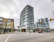 2220 Kingsway Way Unit 709, Vancouver image