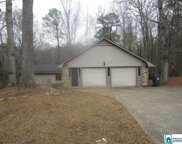 5353 Bluff View Rd, Mount Olive image