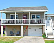 104 Greenville Avenue, Carolina Beach image