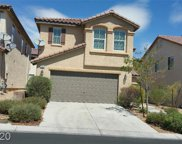 9054 Sosa Creek Avenue, Las Vegas image