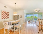 25161 Sandpiper Greens Ct Unit 202, Bonita Springs image