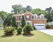 604 Kimberley Place, Evans image