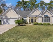 254 Willow Bay Dr., Murrells Inlet image
